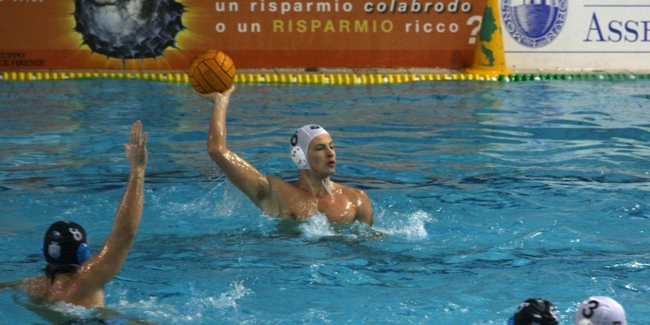 Vittoria 8-11 a Cremona con la Bissolati: play-off vicinissimi