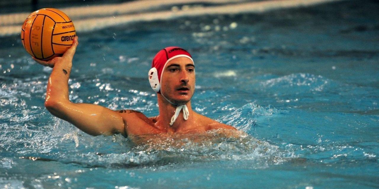 Pareggio 11-11 a Savona e centrati i play-off. Sabato il Bogliasco