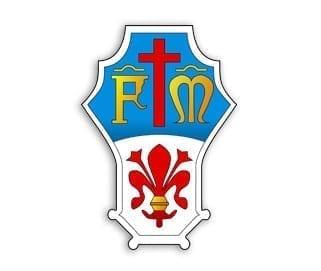 I biancorossi a una serata di beneficienza per sostenere la Misericordia di Firenze