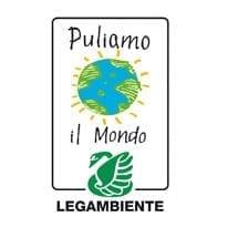 Occhi puntati sull'Arno per l'edizione 2011 di Puliamo il Mondo.