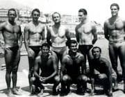 atletirari europei 47