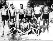 campioni italia 34