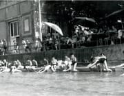 corsi nuoto1