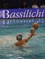 Finale 3° posto, l'Acquachiara espugna 10-13 Bellariva. Sabato a Napoli il ritorno
