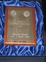 Daniele Ceccuti_premio_1