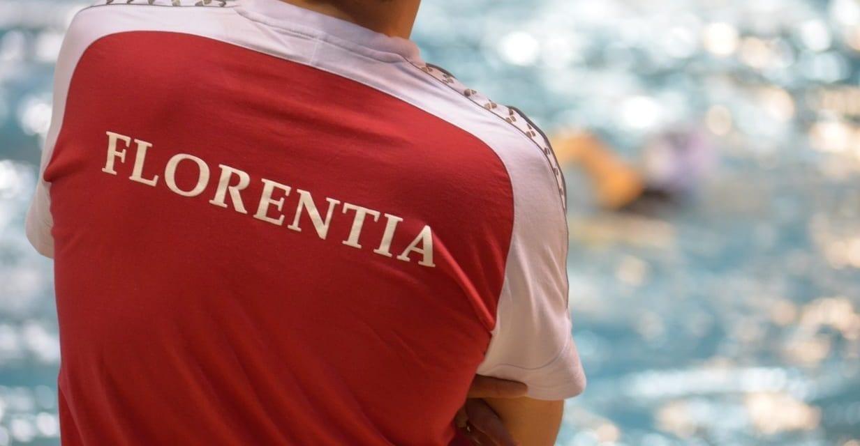 Rarigirls, un buon inizio: 21-10 al Vela Ancona