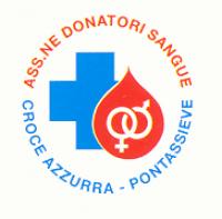 Donatori 2014