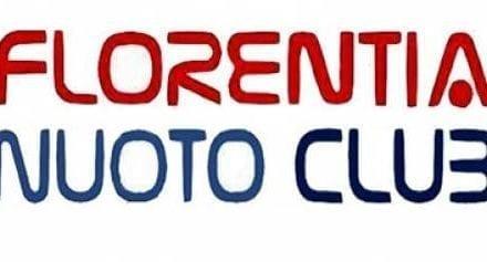 Nasce la FlorentiaNuotoClub!