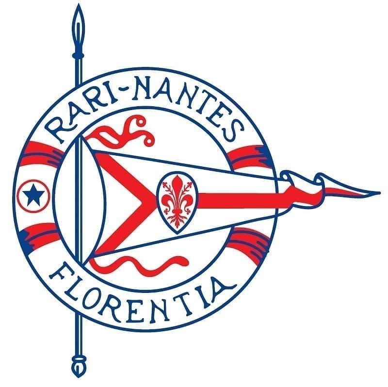 Logo_RariNantesFlorentia