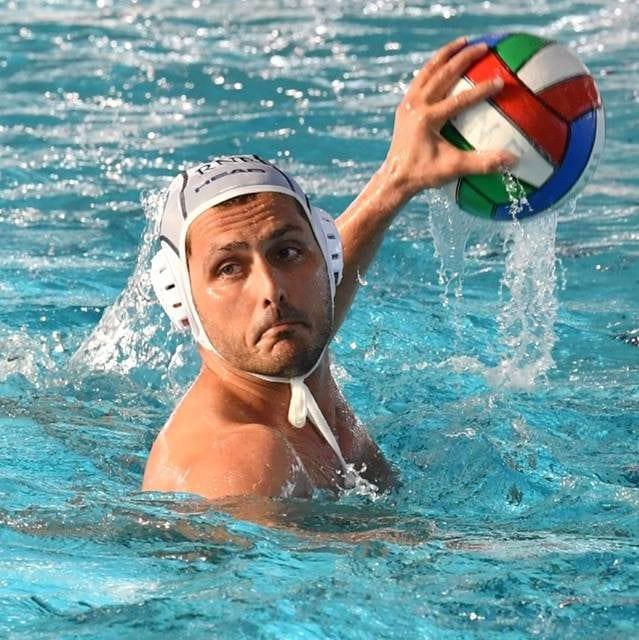 Pallanuoto maschile, la Florentia vince a Sori e conquista la dodicesima vittoria