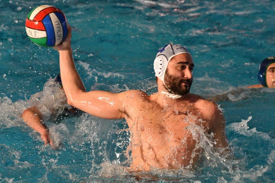 La Florentia centra l'undicesima vittoria e si avvicina alla testa della classifica