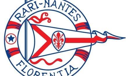 Rari Nantes Florentia, doppia trasferta in cerca di punti