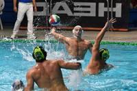 A1 maschile, Sabato a Bellariva arrivano i campioni d'Italia della Pro Recco. Per le donne scatta la Final Eight