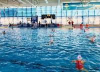 Serie A1 femminile: FIN Cup, Final Eight