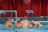 Serie A1 maschile, la Rari fa visita al Brescia