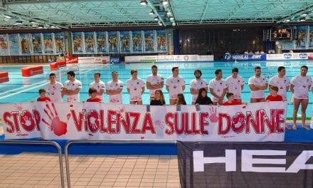 A1 maschile, la Florentia fa visita alla Lazio. Le donne tornano il 21 Aprile