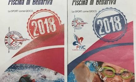 Bellariva: aperte le iscrizioni per i Centri Estivi 2018. Promozione fino al 30 aprile