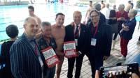 La Florentia si congeda da Bellariva con una grande vittoria