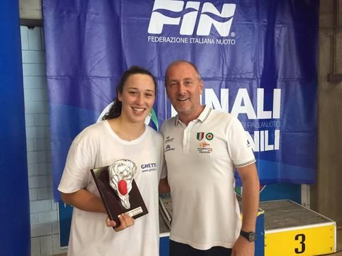 Banchelli_Caterina_Finali_U19_Premio_20188