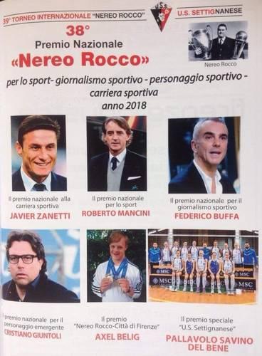 38_Premio_Nereo_ Rocco_2018