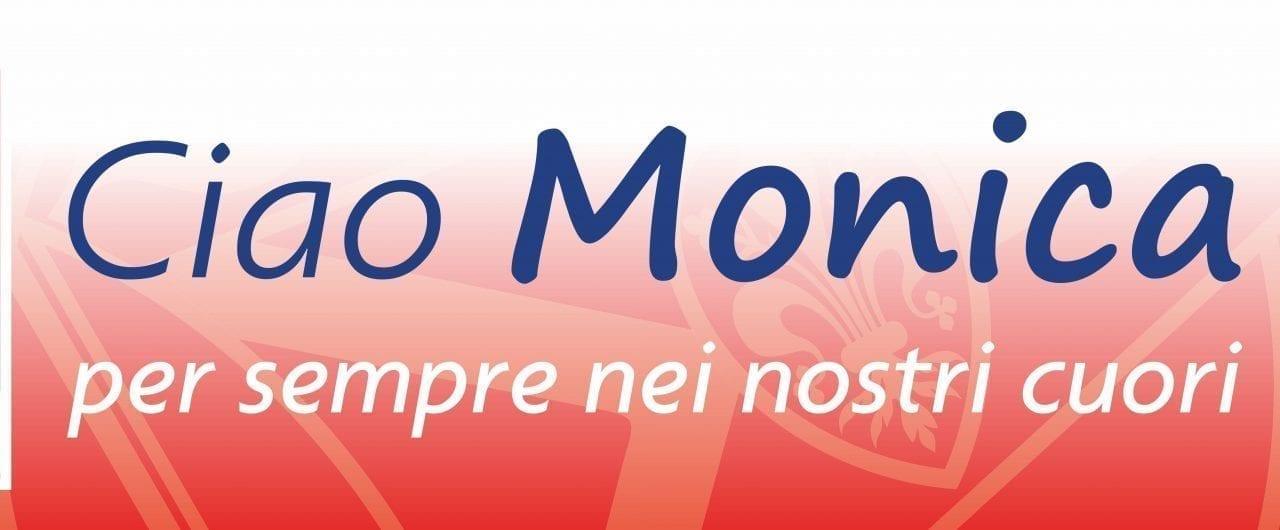 A Bellariva arrivano i campioni d'Italia, il presidente Pieri ringrazia con un messaggio speciale