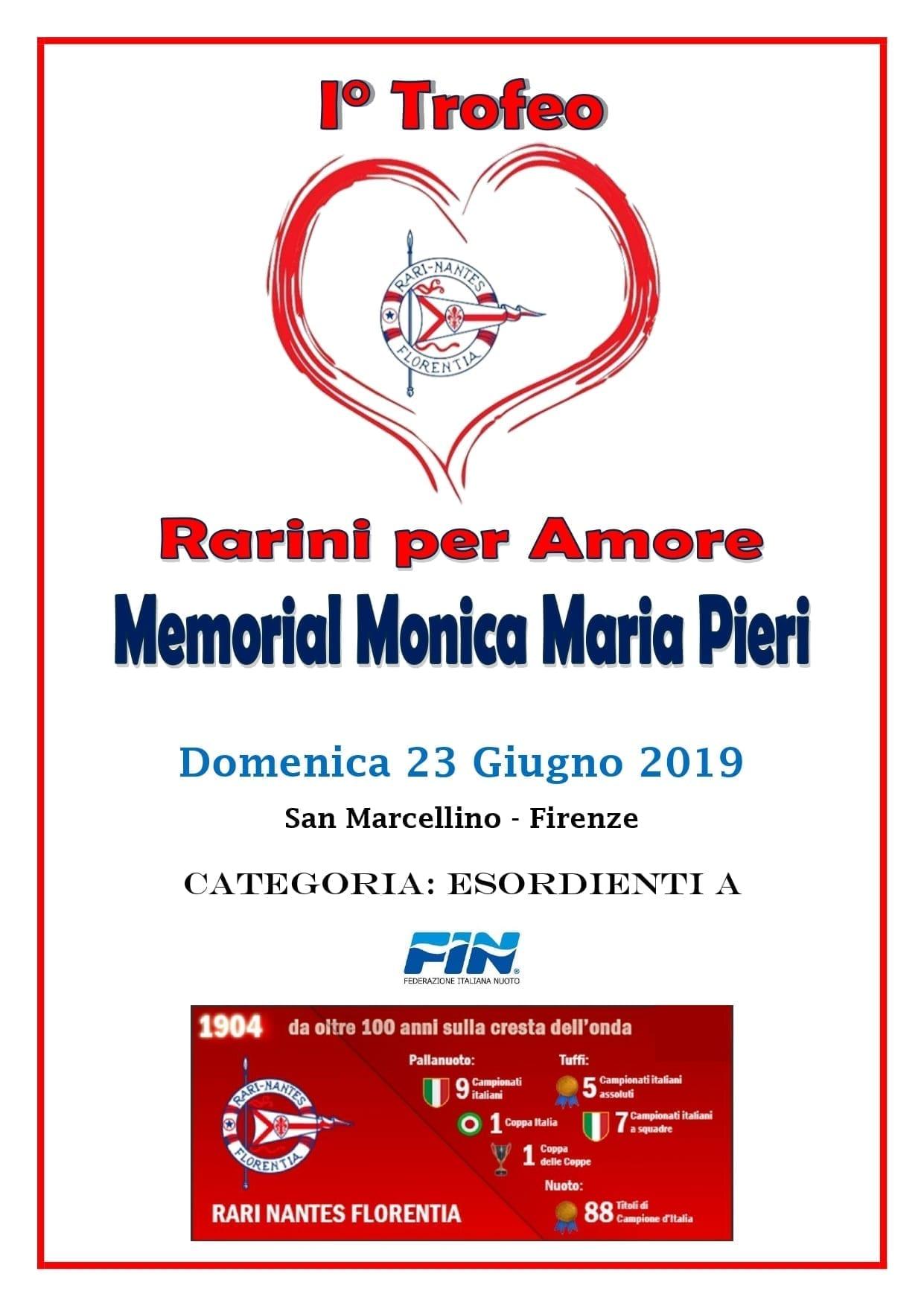 MANIFESTO MEMORIAL