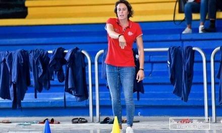 Coppa Italia Femminile, report finale e verdetti. Passano Roma, Rapallo e Florentia