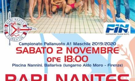 La Florentia a Bellariva chiede spazio al Palermo. Le Rari girls a Bogliasco per i tre punti