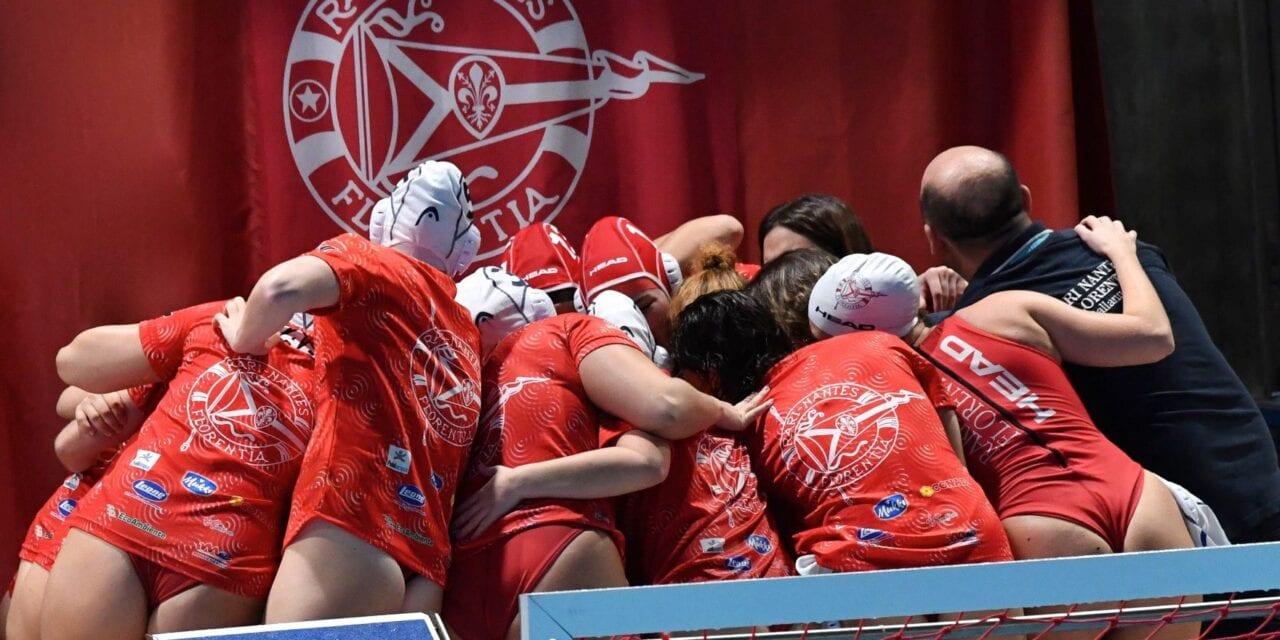 Le Rari girls a Bellariva chiedono spazio all'Ancona. Gli uomini a Roma contro la Lazio