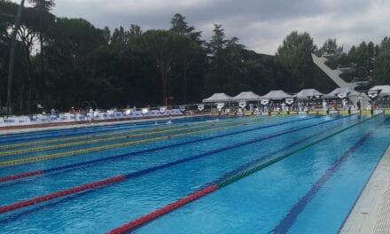 Al via i Campionati Italiani di Categoria su base regionale