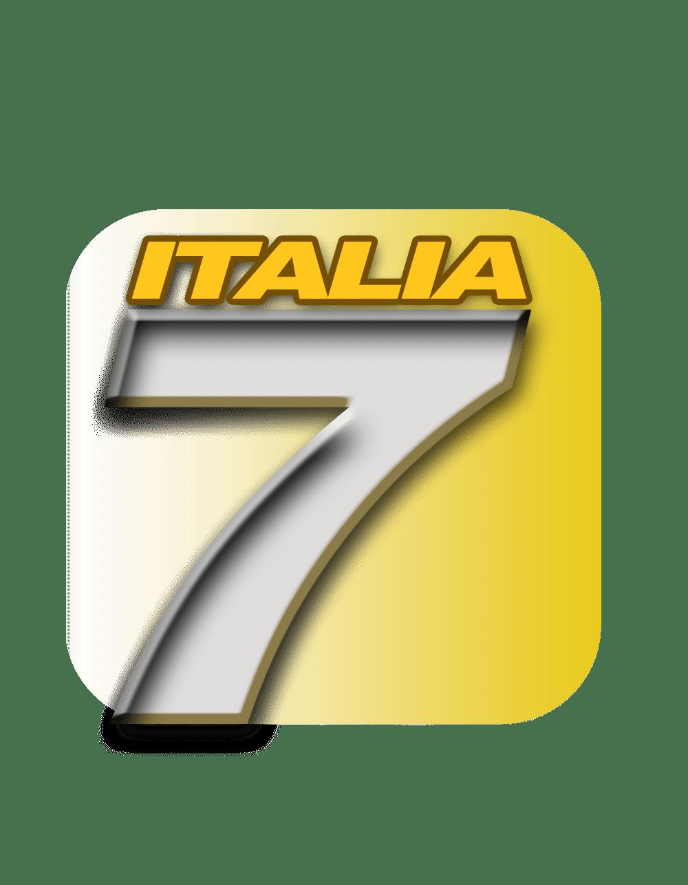 italia7grande