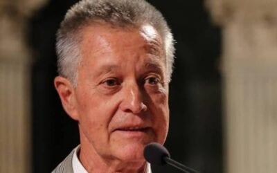 Assoluzione per il Presidente Andrea Pieri