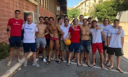 """U20 MASCHILE, VENERDI A SIRACUSA LE FINALI NAZIONALI, LA PRIMA VOLTA DOPO """"IL SOGNO"""" FRANCESCO DI FULVIO"""
