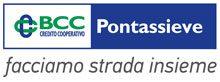 BCC Pontassieve